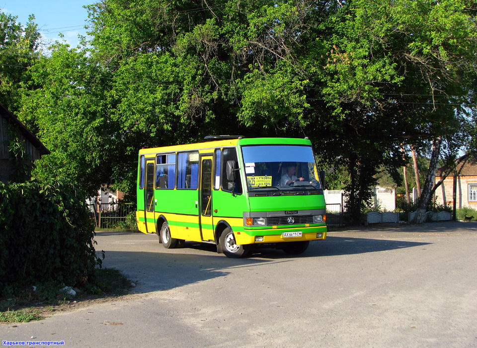 http://gortransport.kharkov.ua/bus/ps/etalon-a079/photo/kha_a079__ax6611cm_20120723_r6.jpg