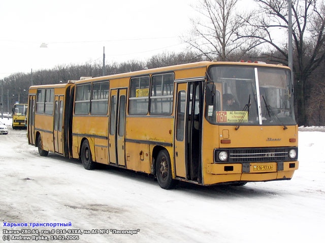 ikarus bus auto blitz through ikarus bus. Black Bedroom Furniture Sets. Home Design Ideas