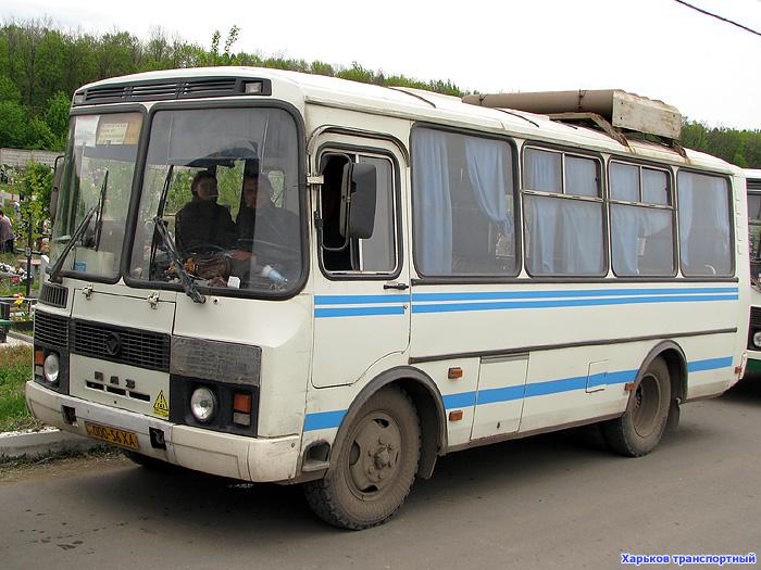 Авторы.  Автор: Андрей Рыбка.  Все фото и схемы.  Автобус.  ЖД транспорт.