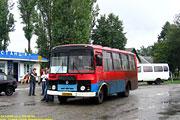 """,""gortransport.kharkov.ua"