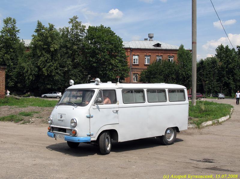 Краевая клиническая больница no 1 г. хабаровск