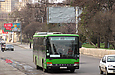 Setra S315NF гос.# AX0462CP маршрута 305э на Пролетарской площади
