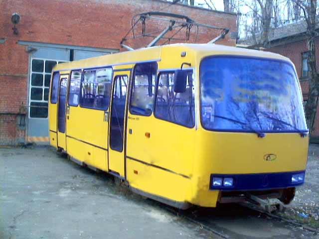 http://gortransport.kharkov.ua/other/humor/photo/khp_a091_tram_20030401_m1.jpg