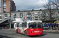 Авторы.  Трамвай.  Все фото и схемы.  Автобус.  ЖД транспорт.