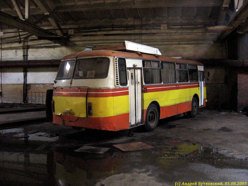 улыбчивы приветливы, сандово атп фотографии автобусов лаза уже редкость